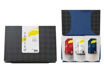 高橋石油(株)・きくらげハウス